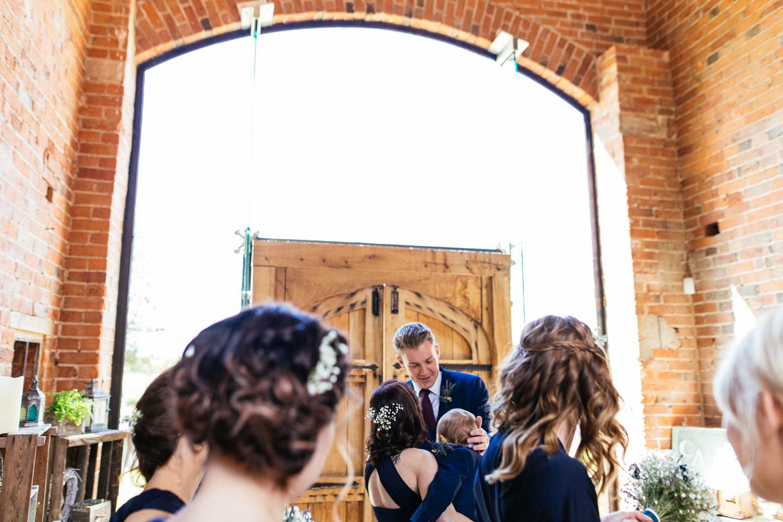 Hannah-and-Sam-Wedding-Highlights-52.jpg