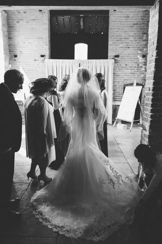 Hannah-and-Sam-Wedding-Highlights-53.jpg