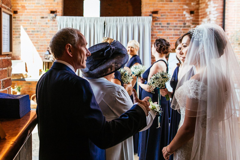 Hannah-and-Sam-Wedding-Highlights-54.jpg