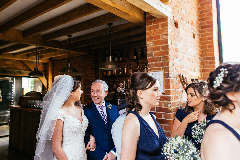 Hannah-and-Sam-Wedding-Highlights-55.jpg