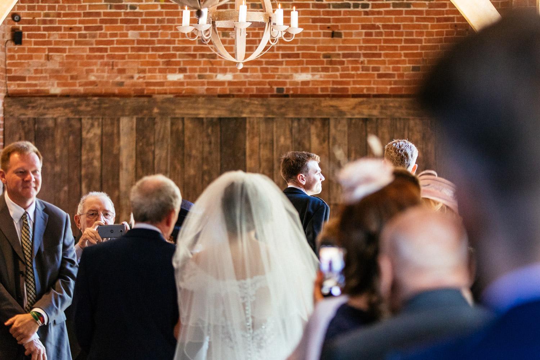 Hannah-and-Sam-Wedding-Highlights-60.jpg