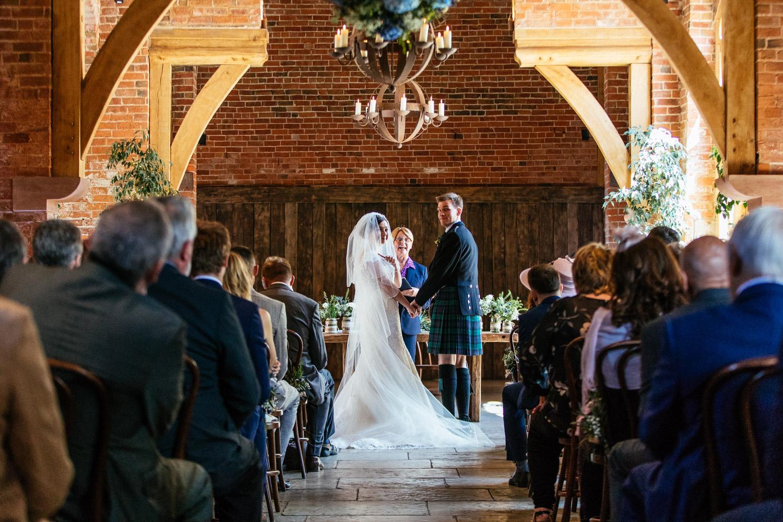 Hannah-and-Sam-Wedding-Highlights-64.jpg