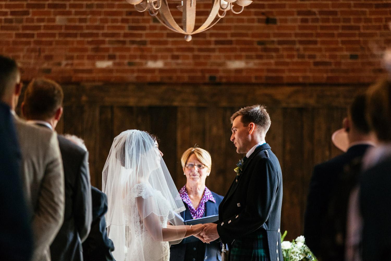 Hannah-and-Sam-Wedding-Highlights-66.jpg
