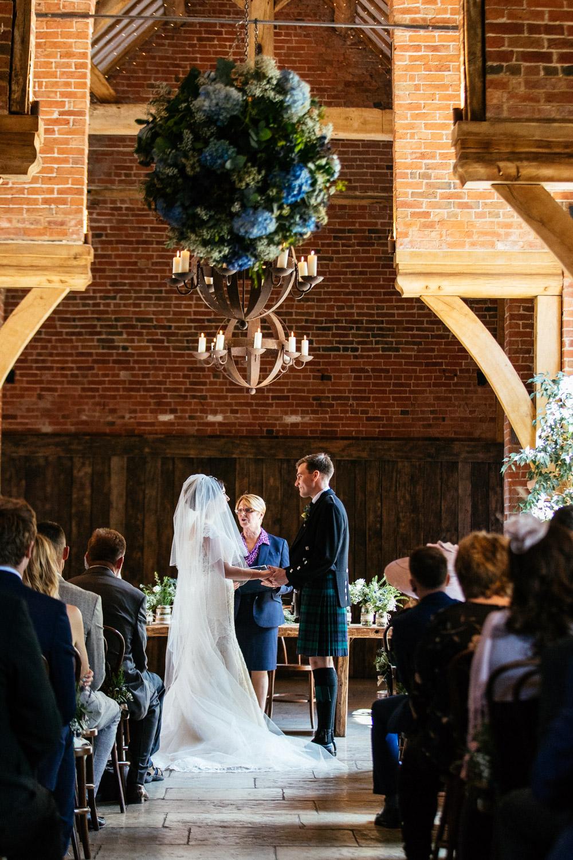 Hannah-and-Sam-Wedding-Highlights-65.jpg