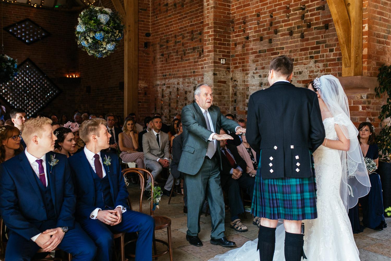 Hannah-and-Sam-Wedding-Highlights-70.jpg