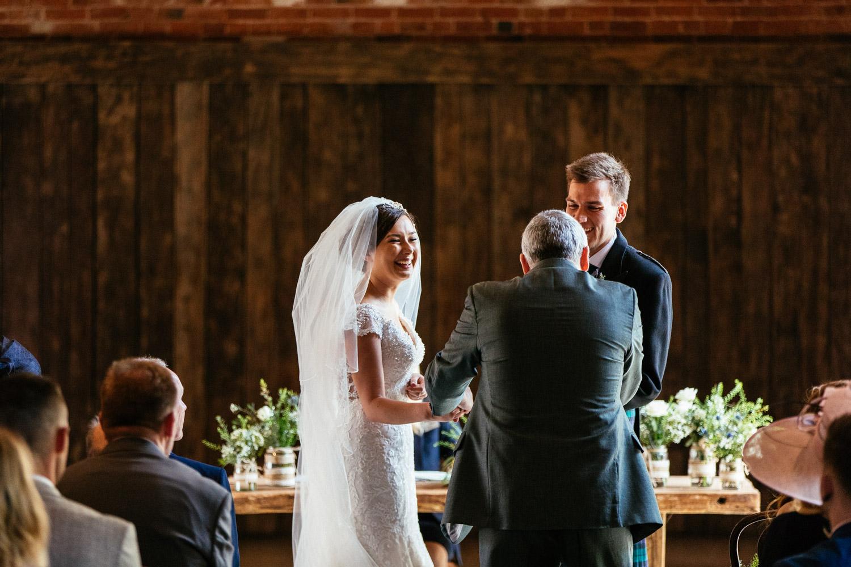 Hannah-and-Sam-Wedding-Highlights-71.jpg