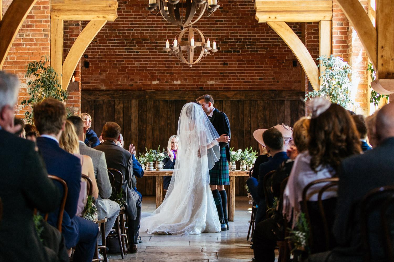 Hannah-and-Sam-Wedding-Highlights-73.jpg