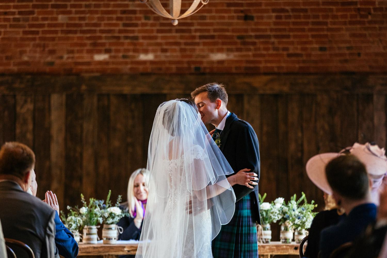 Hannah-and-Sam-Wedding-Highlights-74.jpg