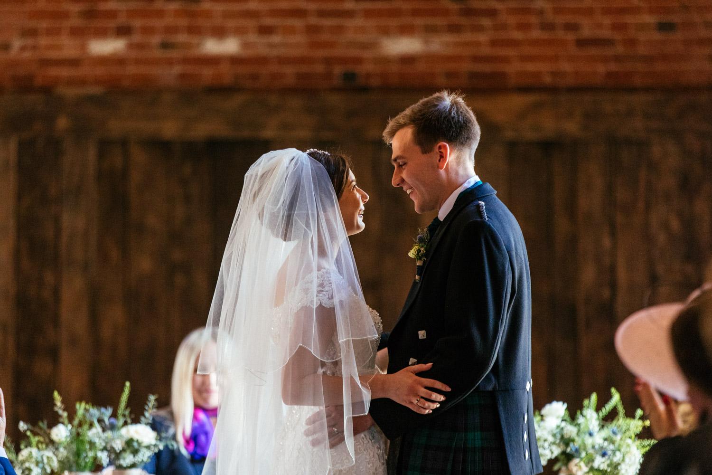 Hannah-and-Sam-Wedding-Highlights-75.jpg