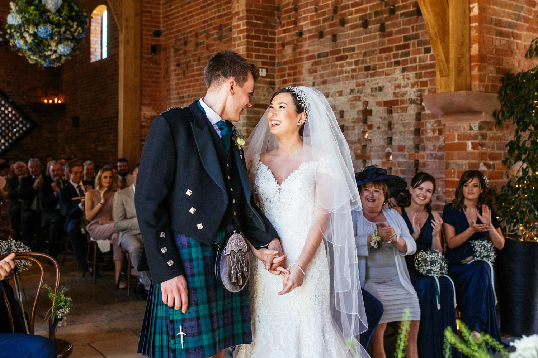 Hannah-and-Sam-Wedding-Highlights-76.jpg