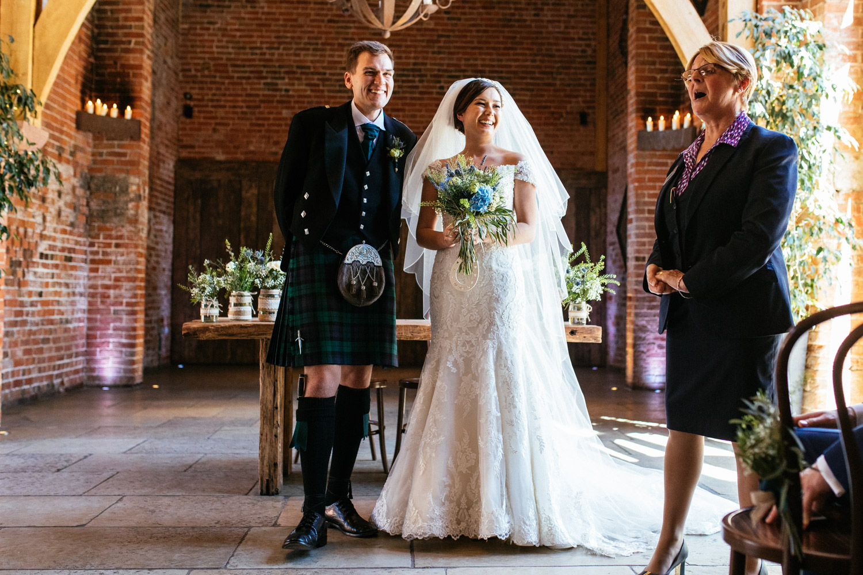 Hannah-and-Sam-Wedding-Highlights-77.jpg