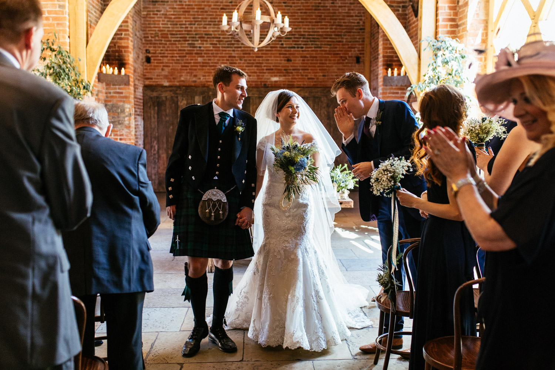 Hannah-and-Sam-Wedding-Highlights-78.jpg