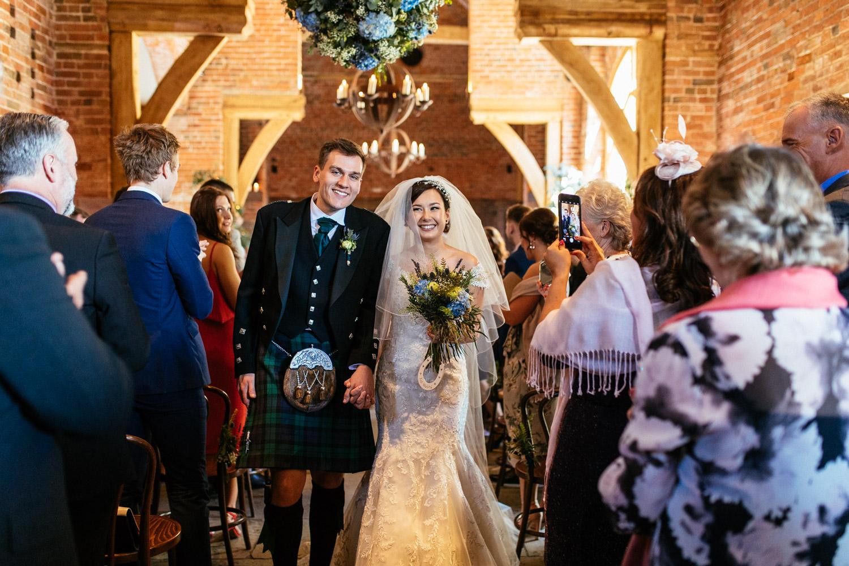 Hannah-and-Sam-Wedding-Highlights-79.jpg