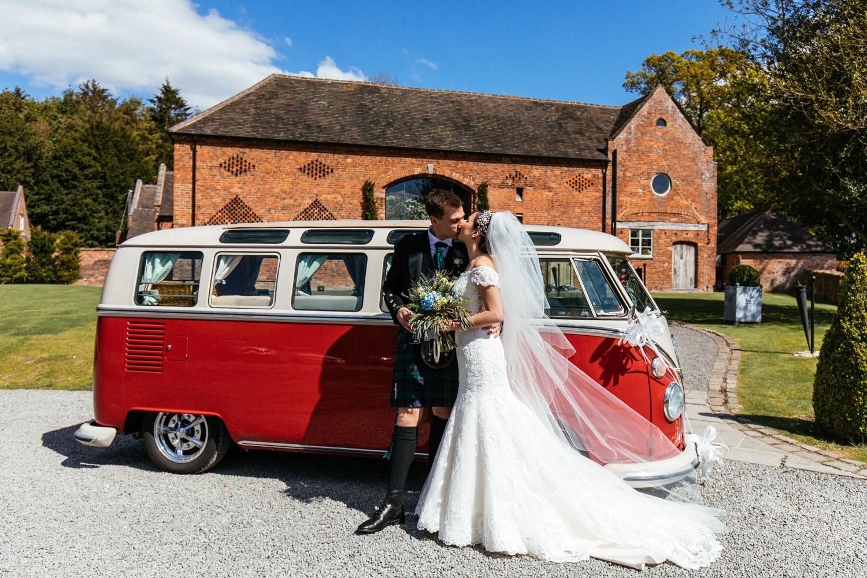 Hannah-and-Sam-Wedding-Highlights-80.jpg