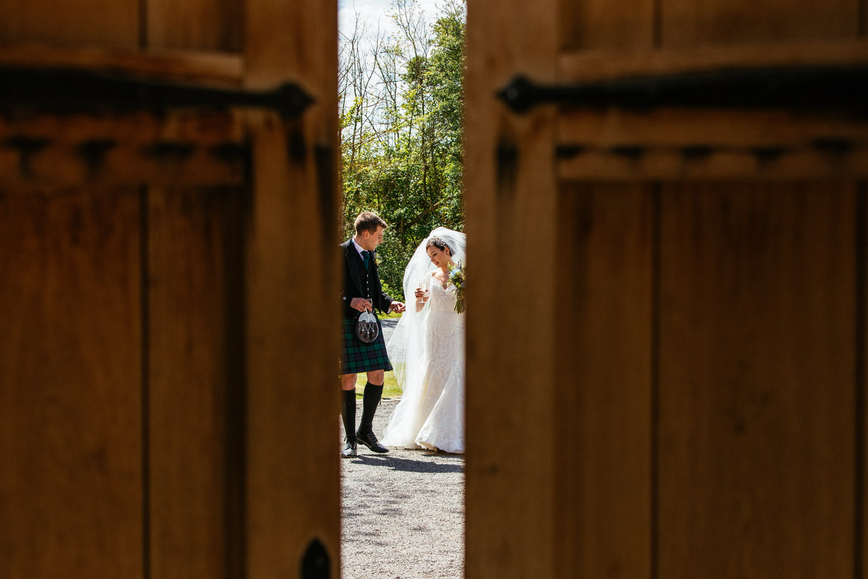 Hannah-and-Sam-Wedding-Highlights-81.jpg