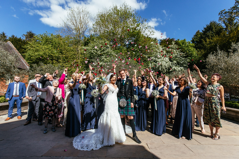 Hannah-and-Sam-Wedding-Highlights-83.jpg