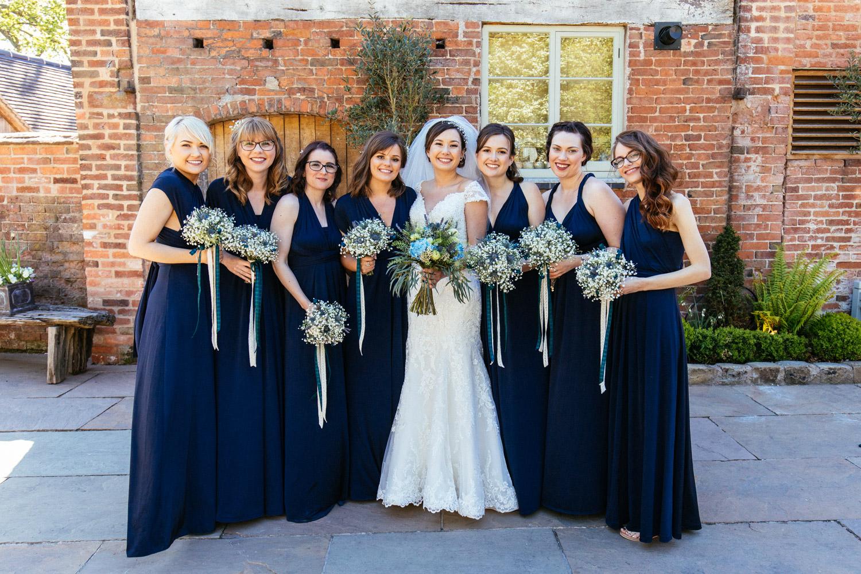 Hannah-and-Sam-Wedding-Highlights-87.jpg