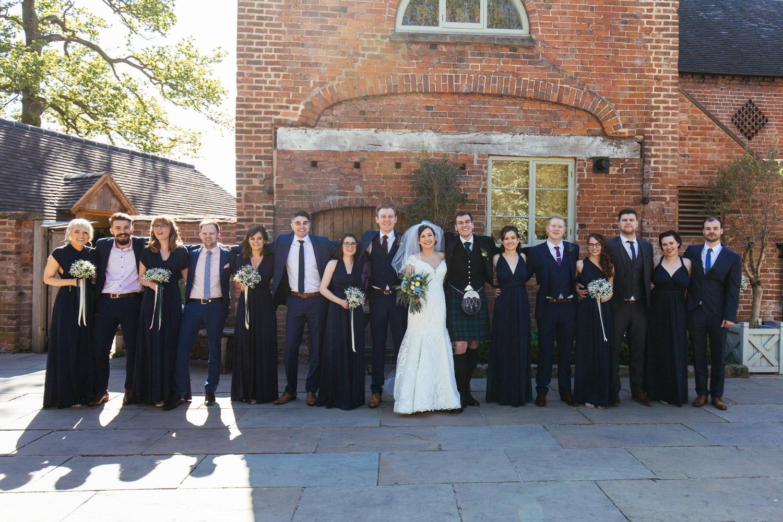 Hannah-and-Sam-Wedding-Highlights-88.jpg