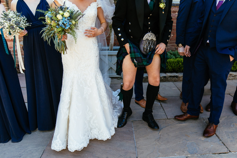 Hannah-and-Sam-Wedding-Highlights-89.jpg