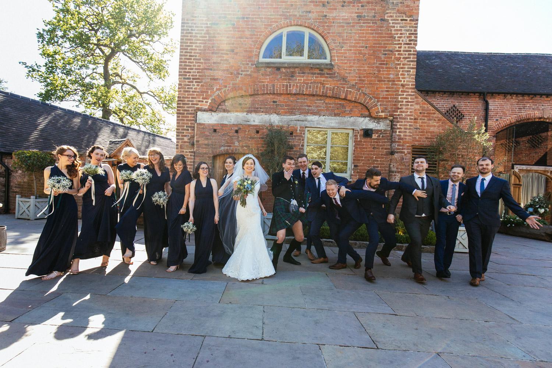 Hannah-and-Sam-Wedding-Highlights-93.jpg
