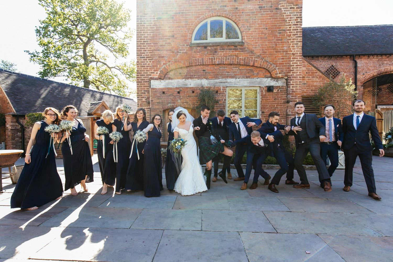 Hannah-and-Sam-Wedding-Highlights-94.jpg