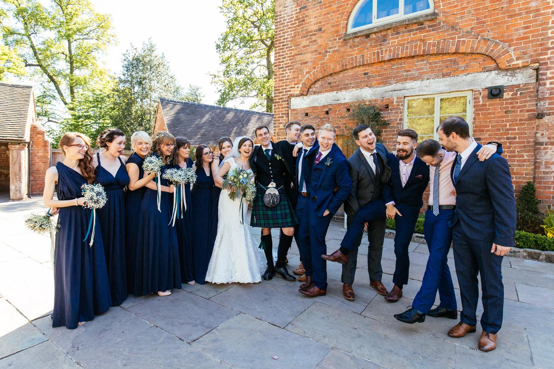 Hannah-and-Sam-Wedding-Highlights-95.jpg