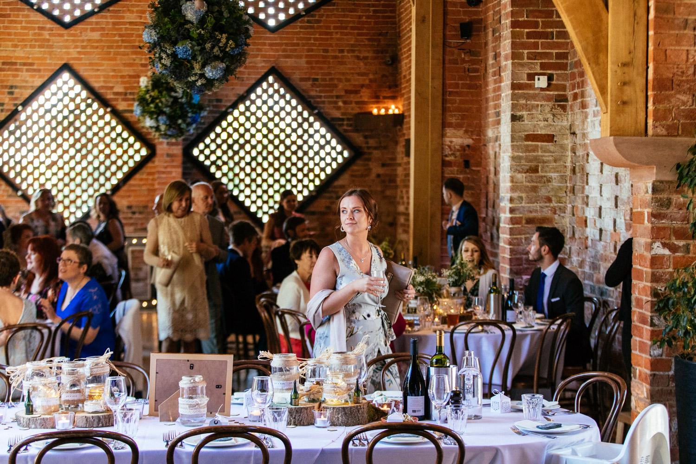Hannah-and-Sam-Wedding-Highlights-101.jpg