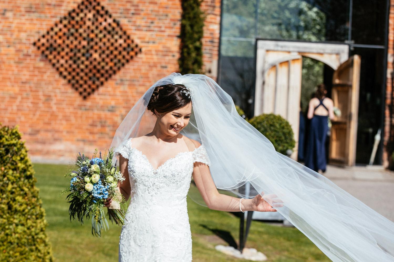 Hannah-and-Sam-Wedding-Highlights-104.jpg