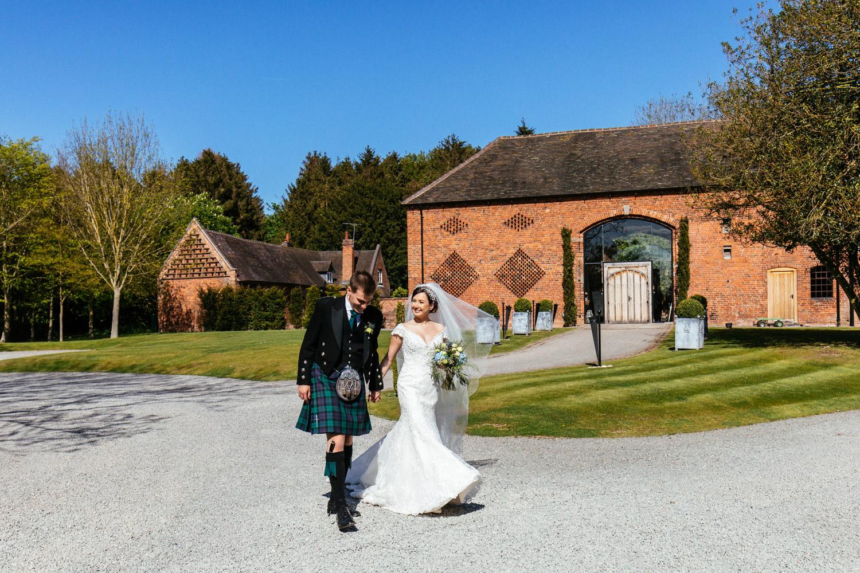 Hannah-and-Sam-Wedding-Highlights-107.jpg