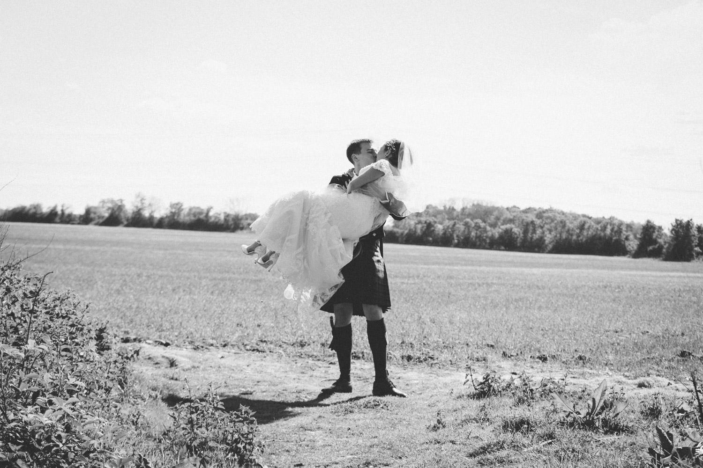 Hannah-and-Sam-Wedding-Highlights-108.jpg