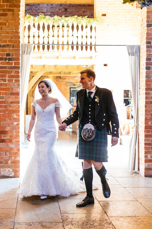 Hannah-and-Sam-Wedding-Highlights-110.jpg