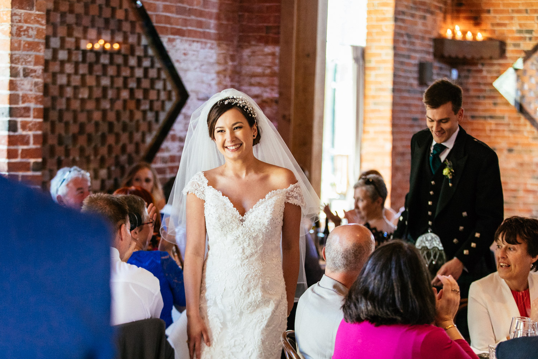 Hannah-and-Sam-Wedding-Highlights-112.jpg