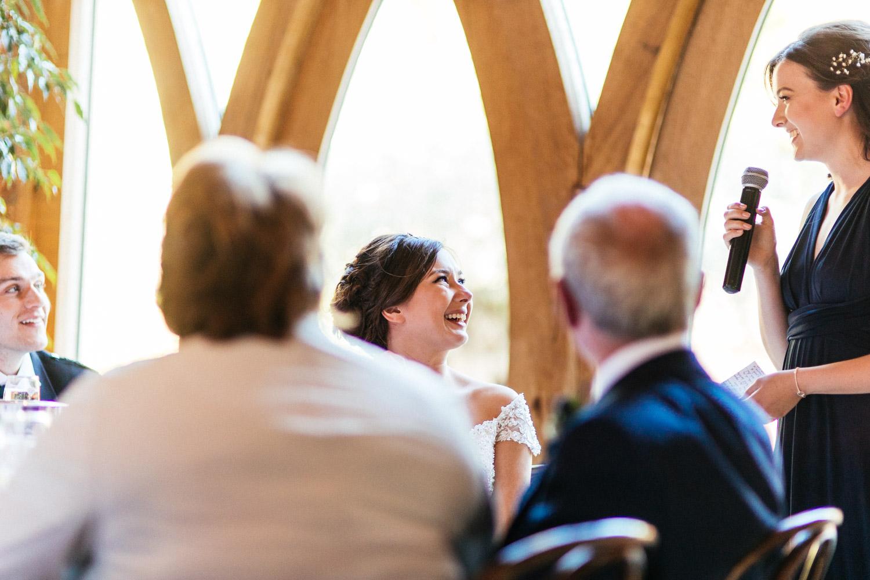 Hannah-and-Sam-Wedding-Highlights-115.jpg