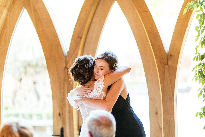 Hannah-and-Sam-Wedding-Highlights-116.jpg