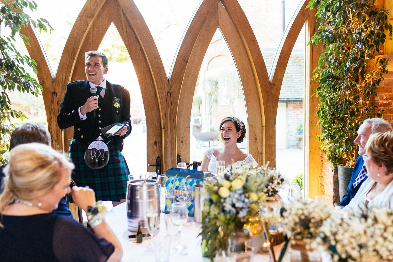 Hannah-and-Sam-Wedding-Highlights-117.jpg