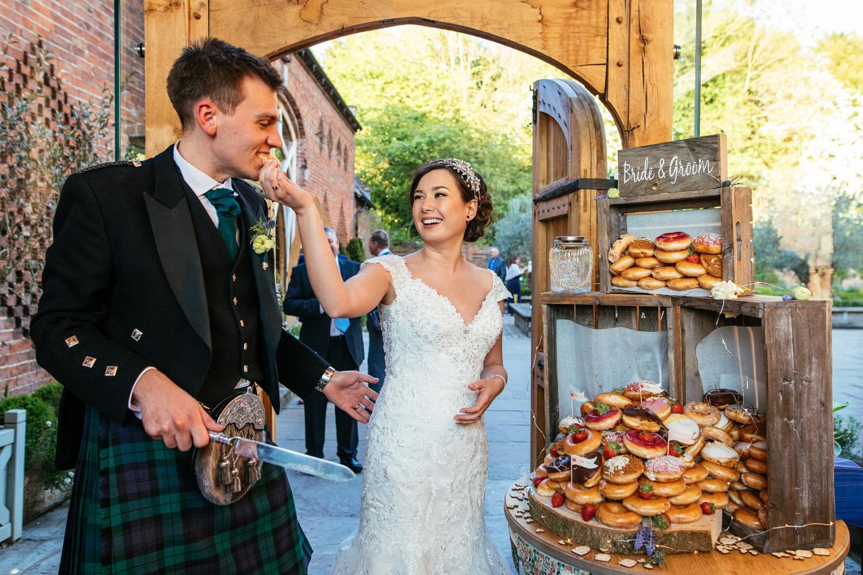 Hannah-and-Sam-Wedding-Highlights-121.jpg