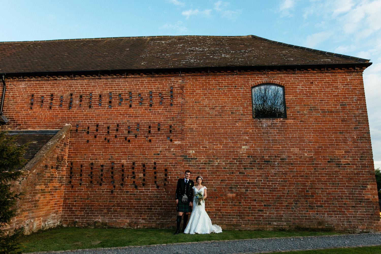 Hannah-and-Sam-Wedding-Highlights-124.jpg