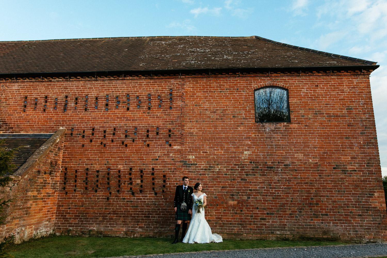 Hannah-and-Sam-Wedding-Highlights-125.jpg