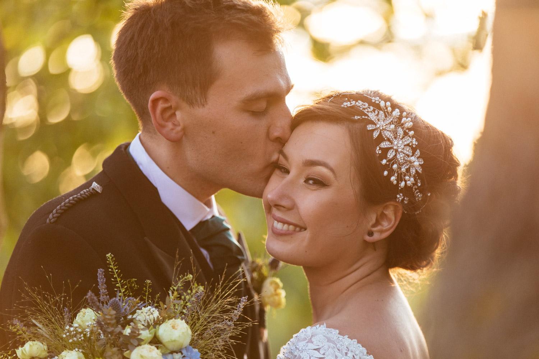 Hannah-and-Sam-Wedding-Highlights-126.jpg