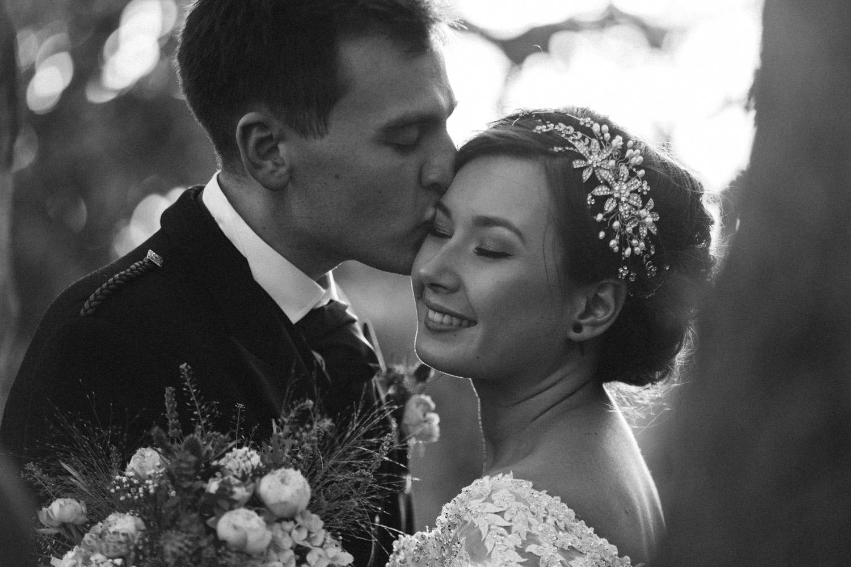 Hannah-and-Sam-Wedding-Highlights-127.jpg