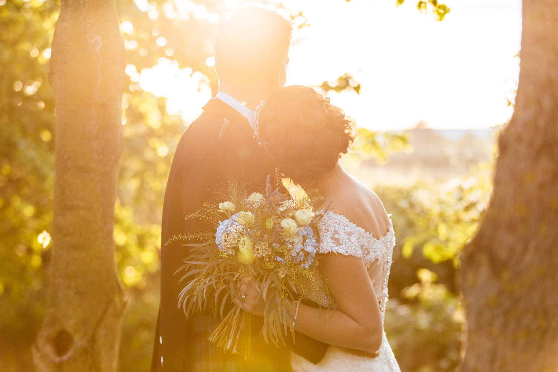 Hannah-and-Sam-Wedding-Highlights-128.jpg
