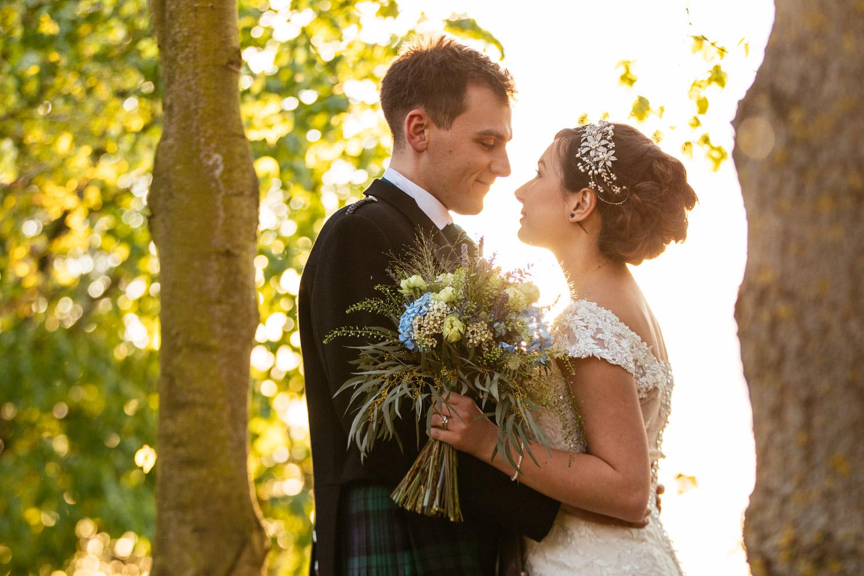 Hannah-and-Sam-Wedding-Highlights-129.jpg