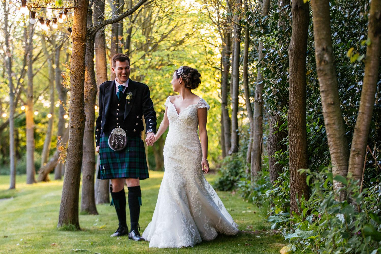Hannah-and-Sam-Wedding-Highlights-130.jpg