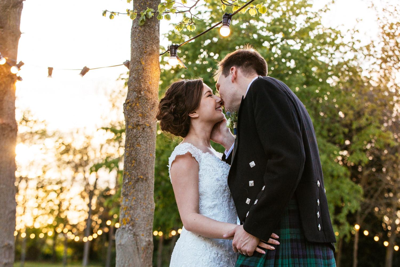 Hannah-and-Sam-Wedding-Highlights-132.jpg