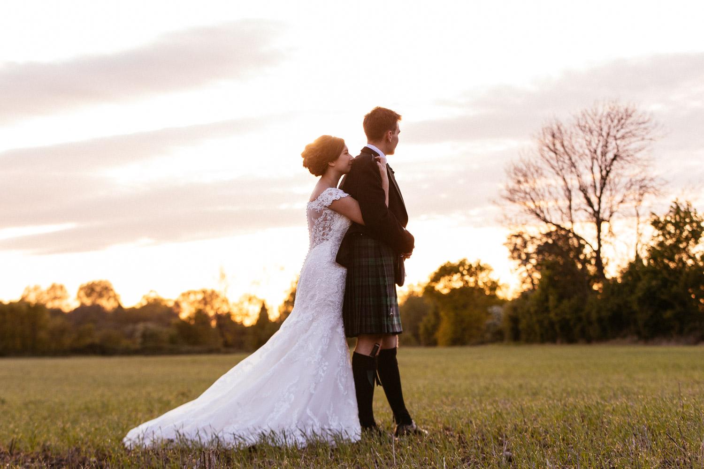 Hannah-and-Sam-Wedding-Highlights-134.jpg