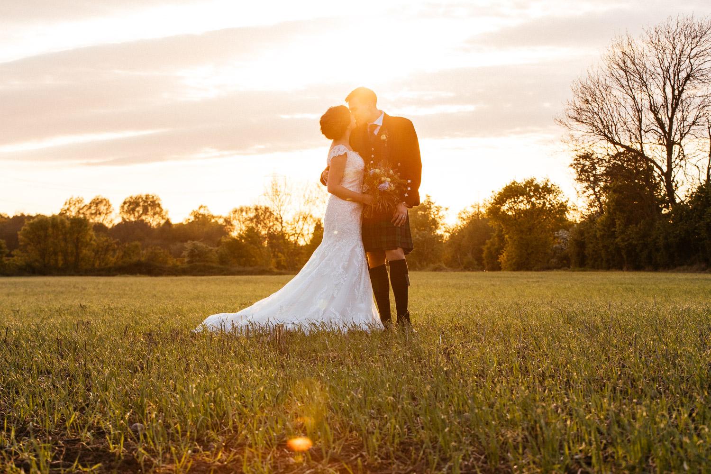 Hannah-and-Sam-Wedding-Highlights-133.jpg