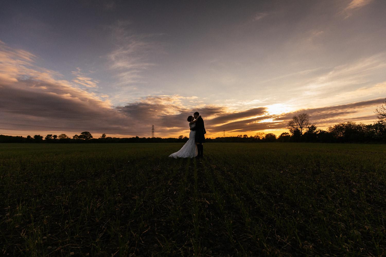 Hannah-and-Sam-Wedding-Highlights-135.jpg