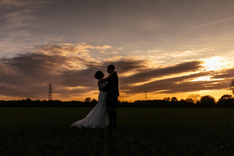 Hannah-and-Sam-Wedding-Highlights-136.jpg