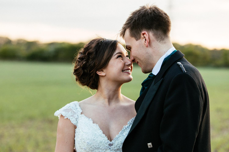 Hannah-and-Sam-Wedding-Highlights-137.jpg