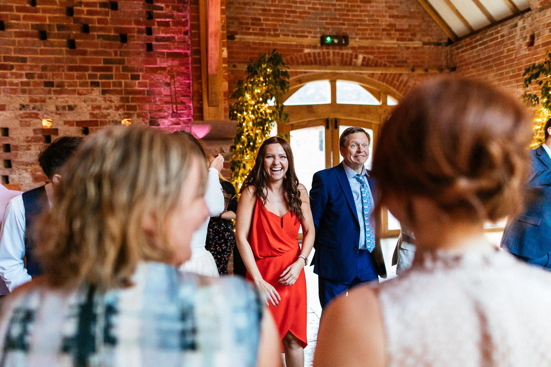 Hannah-and-Sam-Wedding-Highlights-138.jpg